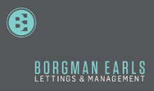 Borgman Earls – Letting Agents Dublin